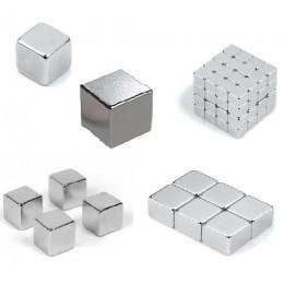 Кубические