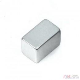 10 x 5 x 5 mm - Прямоугольный магнит