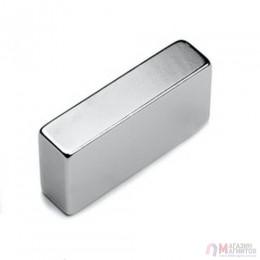 30 x 20 x 8 mm - Прямоугольный магнит